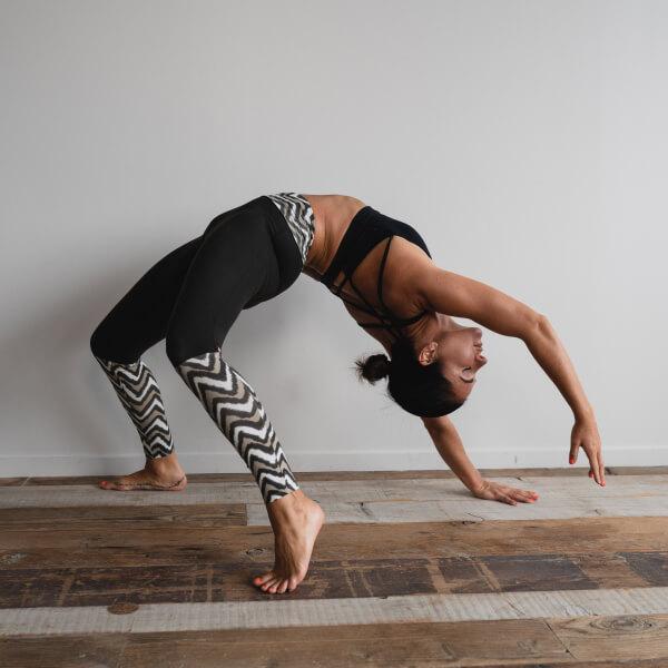 neve-yoga-studio-03