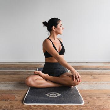 neve-yoga-studio-25